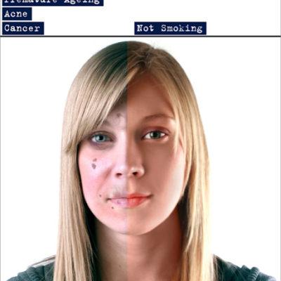 NHS Smoking Awareness