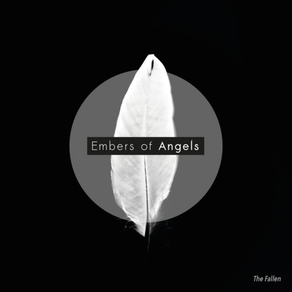 Embers of Angels Album